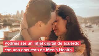 video infidelidad digital thumbnail