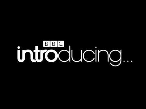 Initial Technique's Live Mix on BBC Introducing
