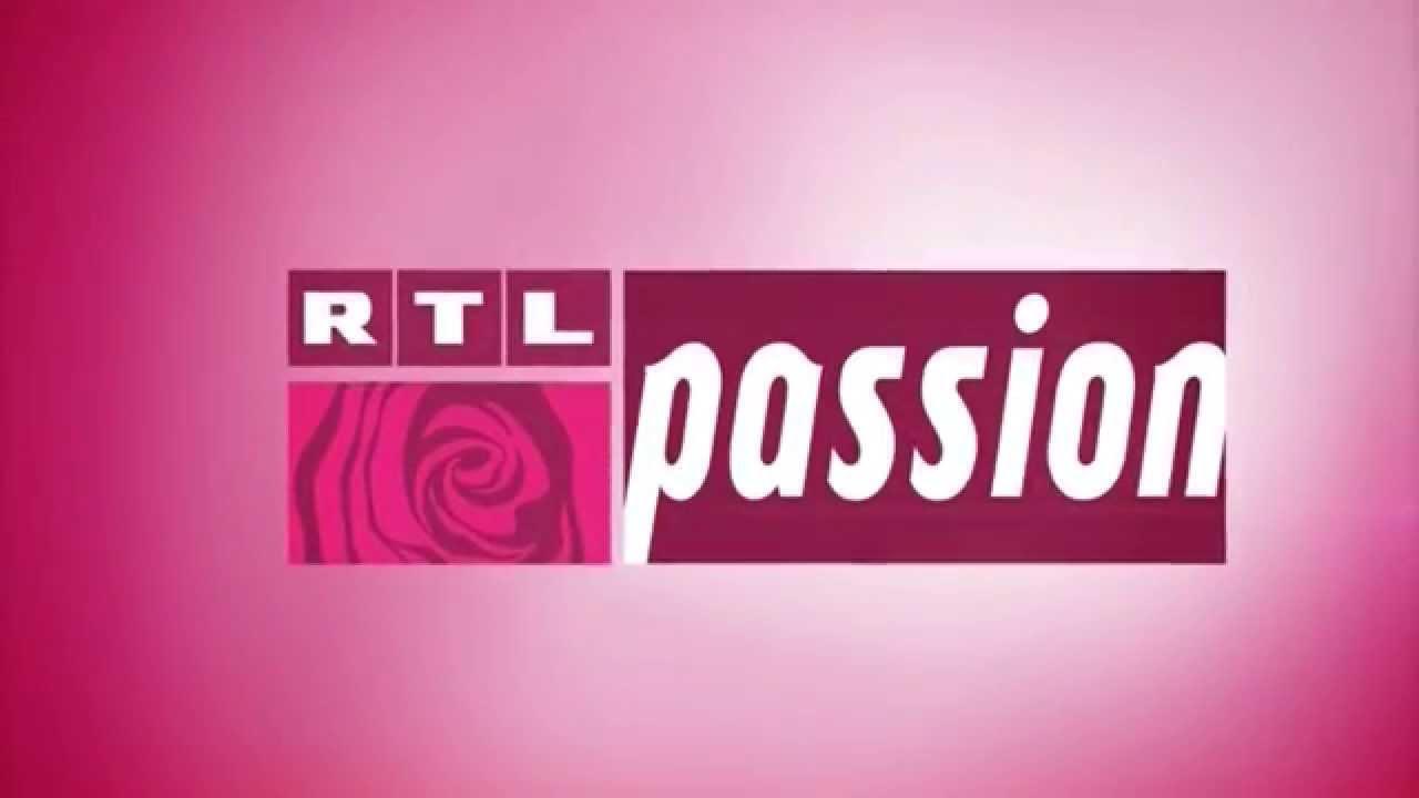 Rtl-Passion