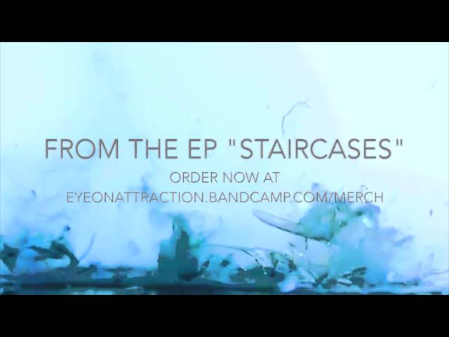 "Eye on Attraction ""Glass Castles"""