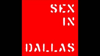 Sex in Dallas - Golden chains