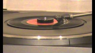 Golden Earring - Instant Poetry (45RPM_45Toeren).wmv