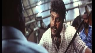 Aathi   Vijay   RDX Punch   HD Quality