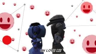 ガンダムオンライン ガンタングが行く ゆっくり実況 Part78 多段格闘祭