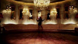 Nil Anka - Aşk Zırhı (Official Video)
