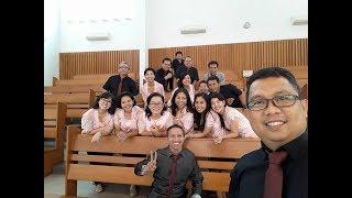 Domunio Choir