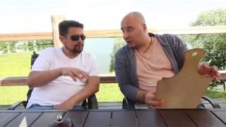 ПАРСЕК & СЕНЬОР-ПОТОЛОК