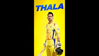 Ms Dhoni Hd Images Dhoni Wallpapers Ms Dhoni Wallpapers Cute766