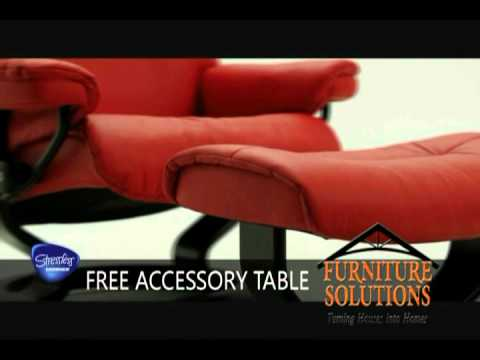 Furniture Solutions Little Chute WI May 11 Media Maxx Marketing