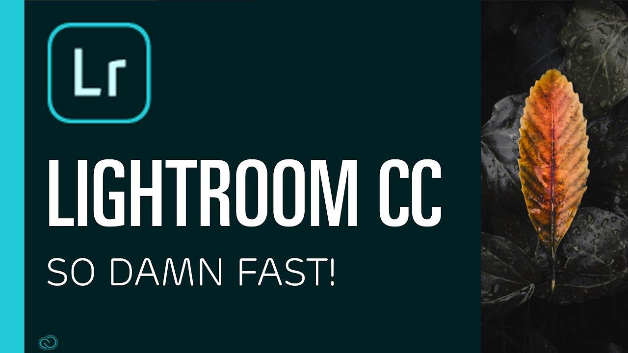 Image result for adobe lightroom logo