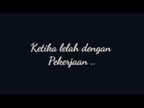 Sweet As Revenge - Potret Kehampaan