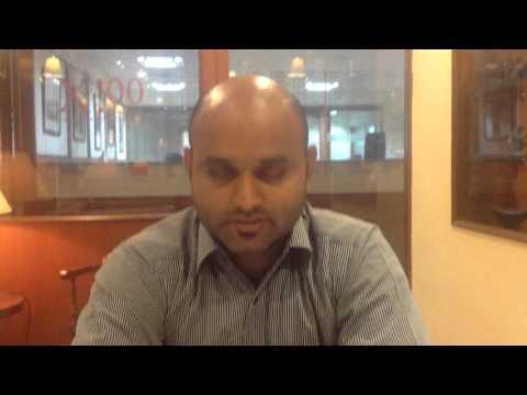 Guduri Surya Narayana Raju VISA Business Visit Visa for USA,UK,Canada,Australia and NZ