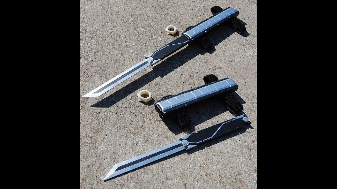 Assassins Creed Multi Tool