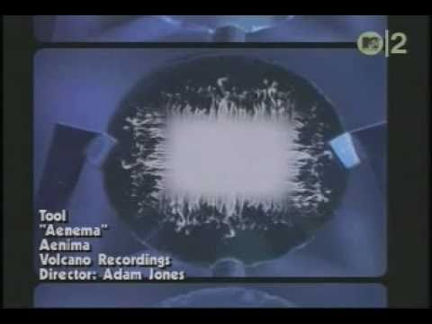 Tool - Aenima / Official Video