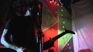 TACOS! - Maserati (Live @ The Black Lodge)
