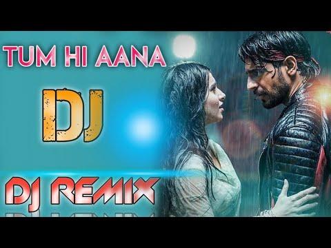 tum-hi-aana-marjaavaan-(remix)-dj-new-song-bollywood-dj-d-sojib