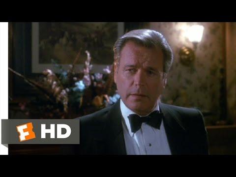Delirious 1991  Robert Wagner!  912  Movies