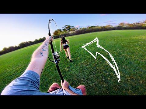 Powerful-Fishing-Reel-VS-100lb-Girlfriend