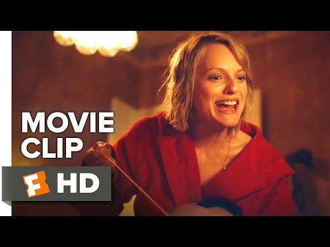 The Square Movie Clip - Condom (2017) | Movieclips Indie from YouTube · Duration:  2 minutes 36 seconds