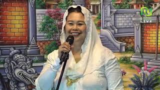 Download lagu RUKA SHOW JAKARTA HAUL GUS DUR KE 9 FULL VIDEO MP3