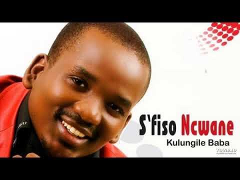 Sfiso Ncwane - Phakama Nkosi