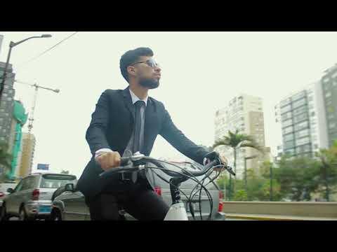 Imagen de Bicicleta Eléctrica Urbana