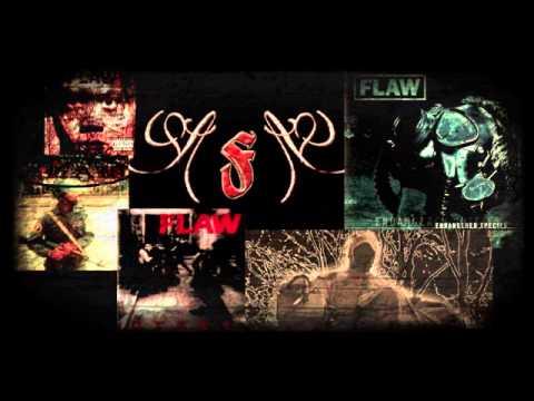 Flaw - Last December streaming vf