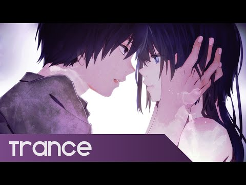 【Trance】Speed Limits & Jaco ft. Joni Fatora - Palm Of Your Hand (Aerosoul Remix)