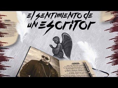 El Sentimiento De Un Escritor (Rip Syko El Terror) - Guelo Star