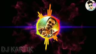 Song : Maari 2 Dialogue Mix Dj Hit Song - Download Mp3 Song : https://gplinks.in/wq4tU2dt Like : #kartiksutar Like : #djkartik Like : #djDialogue.