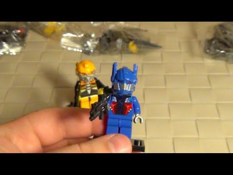 Игра Трансформеры 4 онлайн (Transformers 4) - играть