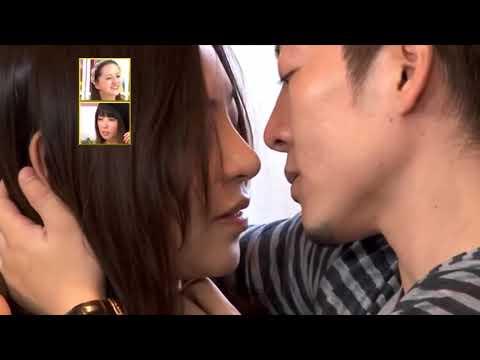 kiss Game Show Jepang 3   YouTube