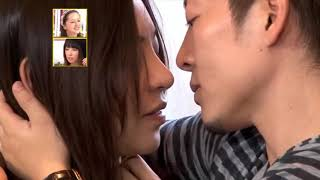 Download Video kiss Game Show Jepang 3   YouTube MP3 3GP MP4