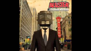 Watch Allister Drive video