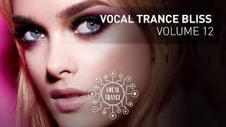 VOCAL TRANCE BLISS (VOL 12) Full Set