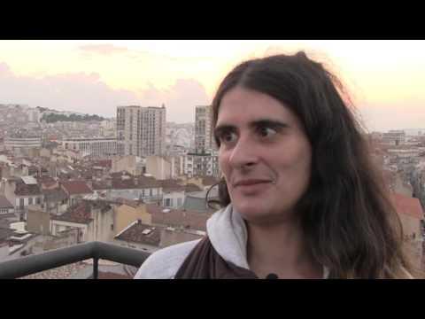 Le label Café suspendu vu par les habitants de Marseille