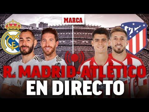 Diario Marca Real Madrid Vs Juventus