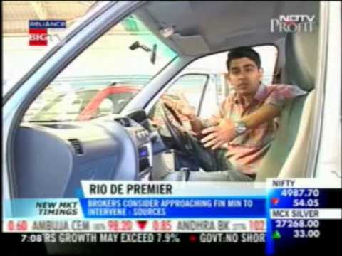 RiO - NDTV coverage.DAT