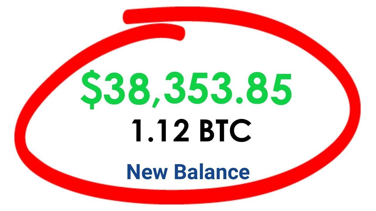 Kaip veikia bitcoin maišytuvai