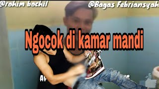 Download Video Viral_:ngocok di kamar mandi MP3 3GP MP4