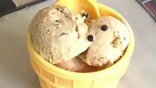 Creamy Coffee Ice Cream Video Recipe | Bhavna's Kitchen⭐️⭐️⭐️⭐️⭐️