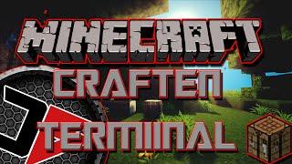 [Minecraft] 1.8.3 (alle Versionen) - Optifine und andere Mods installieren (Craften Terminal)