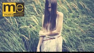 Andrey Exx & Troitski feat. Diva Vocal - Here Comes The Rain (Original Mix)