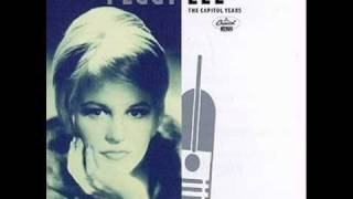 Watch Peggy Lee A Taste Of Honey video