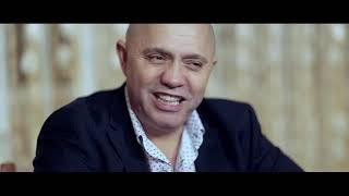 Nicolae Guta - Daca as mai avea o viata [oficial video] colaj 2015
