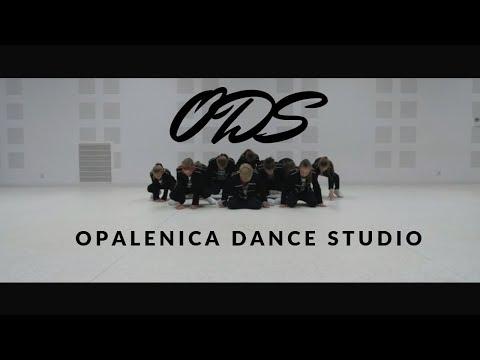 ODS I Opalenica Dance Studio