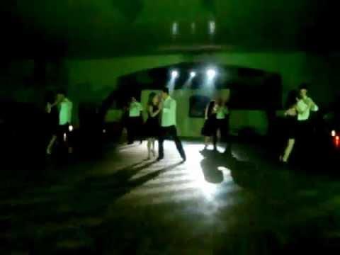 Dança de Salão - Perfidia - Dança Bolero -  de Bolero - Dança a Dois - Passo a Passo Vem Dançar