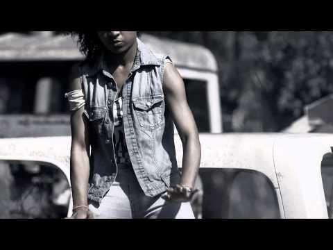 God's Great Dance Floor - Dance video