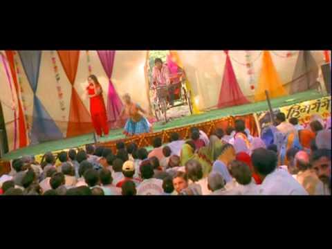 Kanchi Umariya Mein [Full Song] Nirahuaa Rikshawala