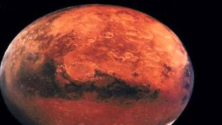 Gustav Holst - The Planets, Mars the Bringer of War - Karajan, Wiener Philharmoniker, 1961.